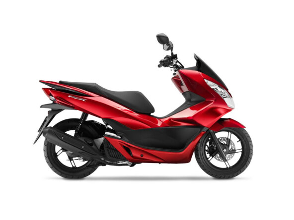 new honda pcx125 for sale vertu honda bikes. Black Bedroom Furniture Sets. Home Design Ideas